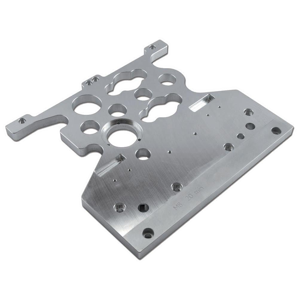 Machining_Aluminum PNG