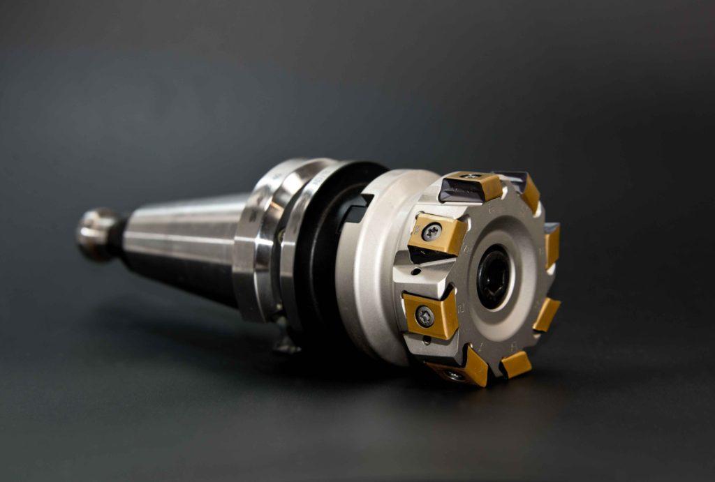 drill-milling-milling-machine-drilling-50691