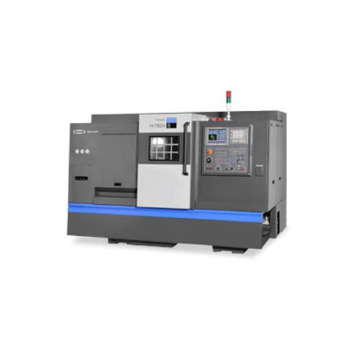 hwacheon hitech 200b